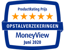 MoneyView Opstal Award