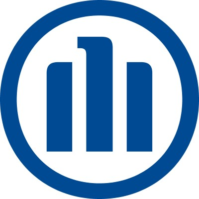 Meldcode Auto Allsecur Nu Allianz Direct
