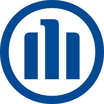 Lekkage Badkamer Verzekering Allianz Direct